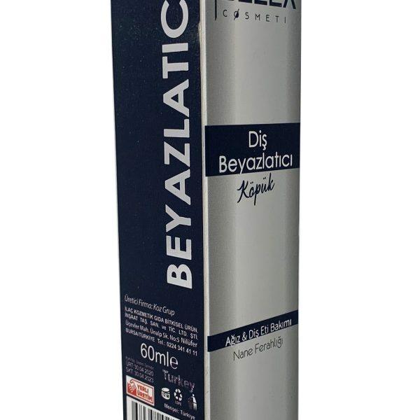 bella-dis-beyazlatici-kopuk-2.jpg
