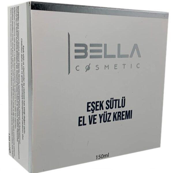 bella-esek-sutlu-el-ve-yuz-krmi-5.jpg