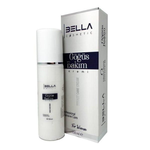 bella-gogus-bakim-kremi-4-500x675