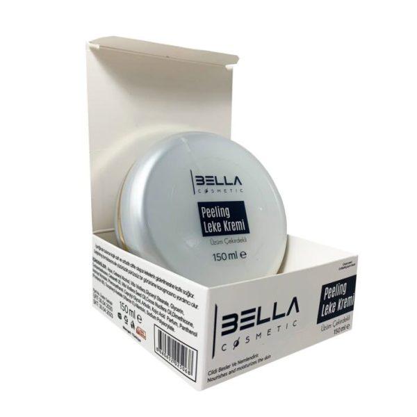 bella-peeling-leke-2-500x675