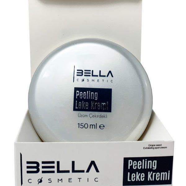 bella-peeling-leke-3.jpg