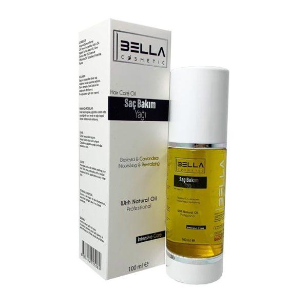 bella-sac-bakim-yagi-2